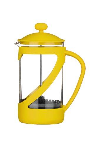 Premier Housewares Kenya – Cafetera de émbolo para 4 Tazas