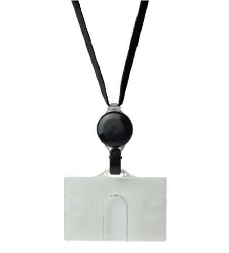 Down nameplate hard type NF-948-D Sonic hanging black reel (japan import) ()