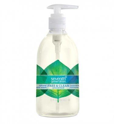seventh-generation-22-floz-clean-hand-wash-dish-soaps