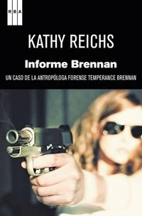 Informe brennan par REICHS