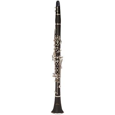 levar-bcllv100-student-clarinet