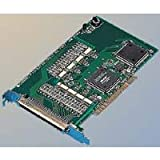 Contec DTx Inc PIO-32/32L(PCI) 32in / 32out Channel Opto-Isolated Digital I/O Board for PCI.