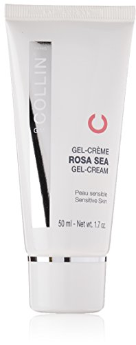 gm-collin-rosa-sea-gel-cream-net-wt-17-oz