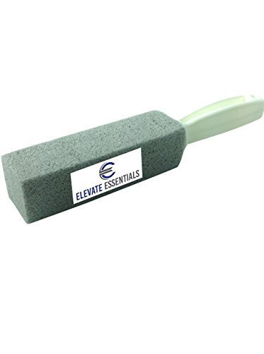 iron cleaning stick - 5
