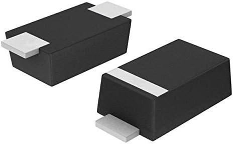 Pack of 100 ATV02W360-HF TVS DIODE 36V 58.1V SOD123