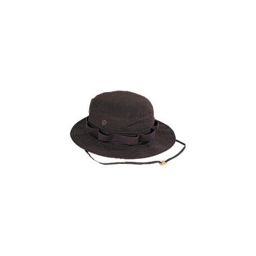 VooDoo Tactical 20-6451072007 Boonie Hat, Black Multicam, 7