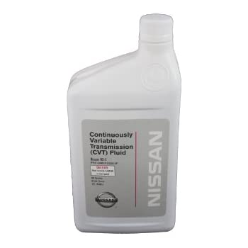 amazon com nissan genuine fluid 999mp ns200p continuously variable rh amazon com nissan manual transmission fluid nissan altima manual transmission oil change