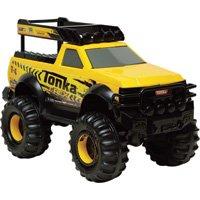 31gQMwuQRrL - Tonka 90604 Steel 4x4 T-Rex Vehicle by Tonka