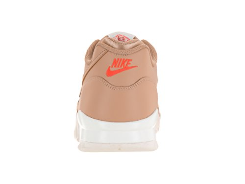 Calzado De Entrenamiento Nike Hombres Air Trainer 2 Vachetta Tan / Vachetta Tan / Sail