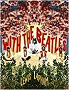 ??EXCLUSIVE?? With The Beatles. computer finished Apertura nosotros citado profile Texas 31gQNmqe5pL._SX136_BO1,204,203,200_