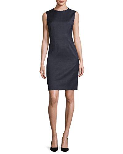 emory dress - 9