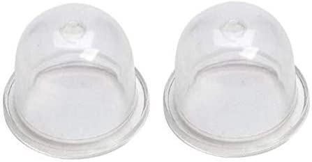 10ST Primerkolben Vergaser Primer Bulb for Zama Echo Stihl 530058709 0057003