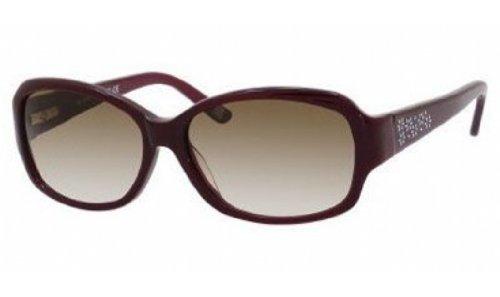 saks-fifth-avenue-sunglasses-69-s-0jzb-sangria-57mm