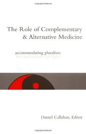 download Roman Ingarden\'s Ontology