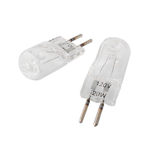 microwave door sensor switch - 3