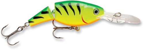 Rapala Jointed Shad RapSuspending
