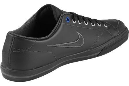 Nike Free Rn Flyknit (Gs), Zapatillas de Running para Hombre Azul (Racer Blue / Black-Total Crimson)