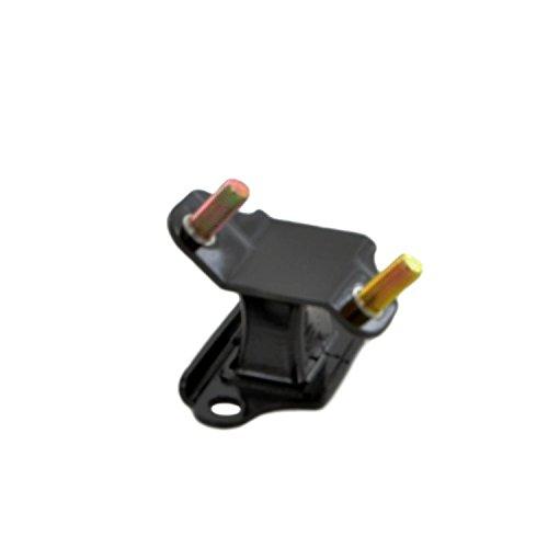 Eagle BHP 3545 Transmission Motor Mount V6 3.5 L For Honda Odyssey