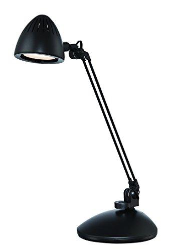 Donati Desk Lamp