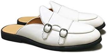 大きいサイズ ローファー メンズ モカシン スリッポン ゆたっり ドライビングシューズ 男性の靴 ローカット サンダル 軽量 紳士靴 男性用 春夏 カジュアルシューズ トレンド スリッパ お出かけ エナメル くつ