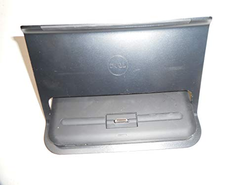 - Dell Tablet Dock For Venue 11 Pro, Inspiron 11, and Latitude 7000 Series