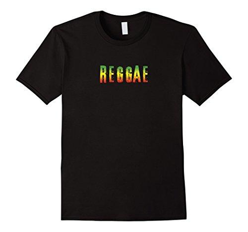 reggae colors - 6