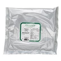 - Frontier Herb Yeast - Nutritional - Mini Flakes - Bulk - 1 lb