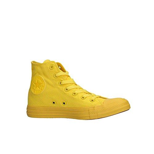 Giallo Converse Sneaker Donna Zzz mono qF8Ztg