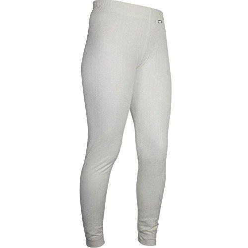 Polarmax Thermal Underwear - 4