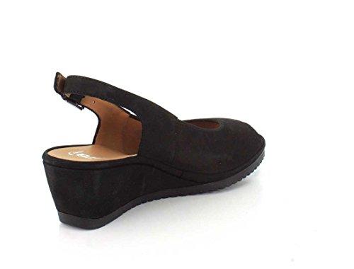 SCHWARZ negro, (schwarz) 12-37120-01
