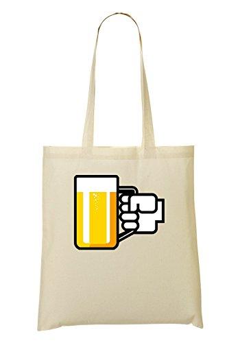 De Compra Raccolta Birra Mano La Ubriaco Freno Icona Week Godono Afterparty Di Bolsa end Bolso vwxpWq6pAR