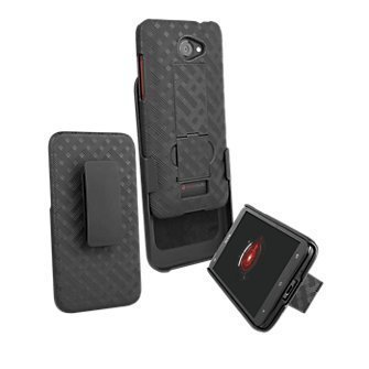 HTC Holster Retail Package HTC6435 product image