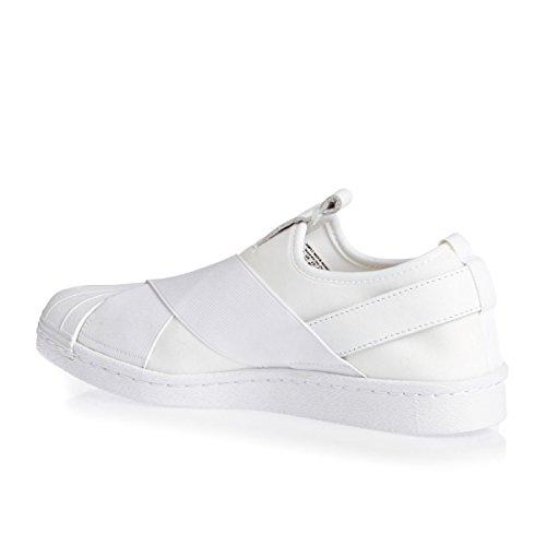 Scarpe Donna Superstar adidas On Ginnastica W Wei Slip da q01HwnP6