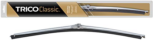 "Price comparison product image Trico 33-162 Classic Wiper Blade,  16"" (Pack of 1)"