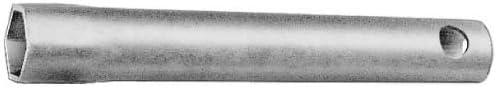 ORION Sechskant-Rohr-Steckschl/üssel 65 mm aus Stahlrohr