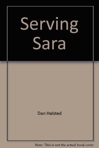 Serving Sara (Widescreen DVD Collection)