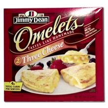 jimmy-dean-three-cheese-omelet-86-ounce-8-per-case