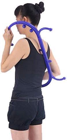 AmazeFan Trigger Massager Shoulder Myofascial product image