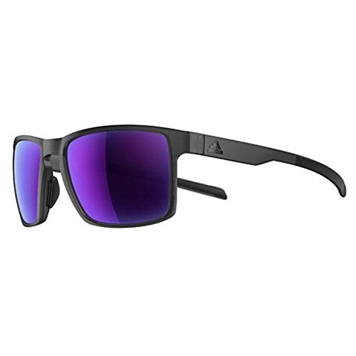 adidas Wayfinder Running Sunglasses - SS18 - One - Black