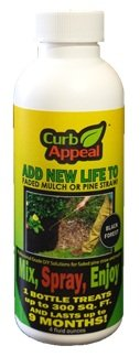 curbappeal-300-sq-ft-black-forest-mulch-color-concentrate