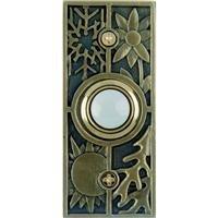 Led Doorbell - 3