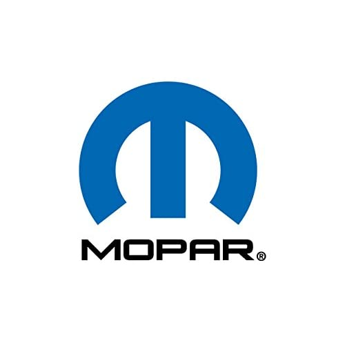 Disc Brake Caliper Guide Pin Mopar 6804 9153AA