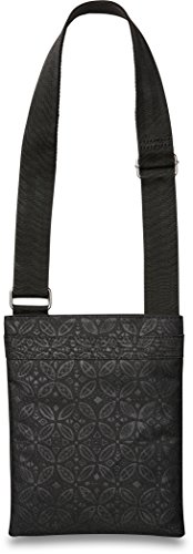 Women's Jive Bag Dakine Shoulder Tory AB85wqAvdx