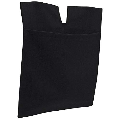 Adams Baseball & Softball Basic Umpire Ball Bag, - Baseball Belt Adams