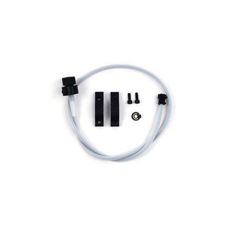 Brembo RCS Remote Adjuster (10)