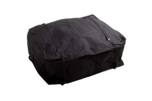 Lund 601016 Soft Pack Roof Bag by Lund