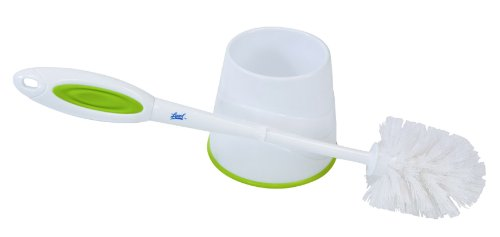 quickie-mfg-corp-lysol-bowl-brush-and-caddy
