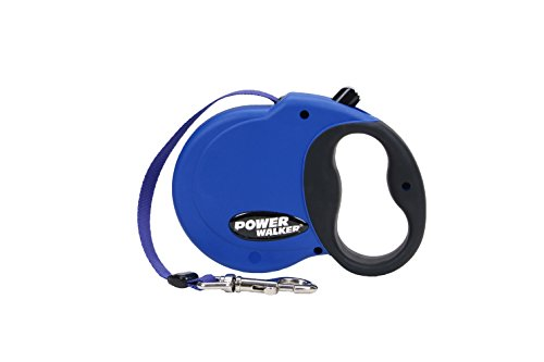 Flexi Compact - Power Walker Retractable Leash
