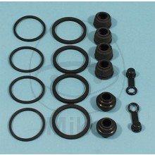 Replica Set 717,09,47 Front Brake Caliper: