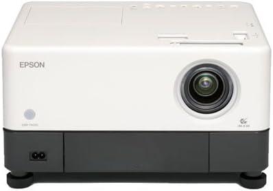 Epson EMP-TWD10 Video - Proyector (1200 lúmenes ANSI, LCD, WXGA ...